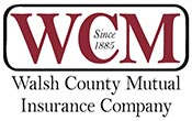 Walsh County Mutual Insurance Company