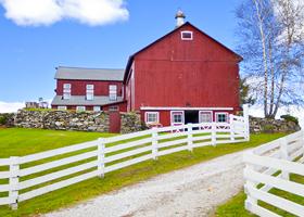 Farm Insurance in Fargo ND, Jamestown, Grand Forks, Devils Lake ND, West Fargo