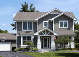 Home Insurance, Homeowners Insurance, and House Insurance in Fargo, North Dakota