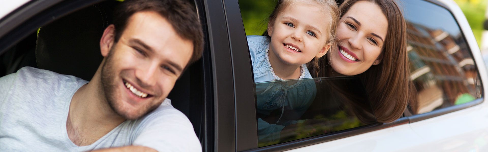 Auto Insurance in Devils Lake ND, Hillsboro ND, Jamestown, West Fargo