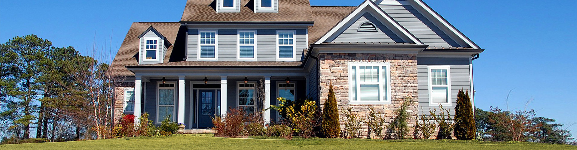 Home Insurance in Jamestown, Fargo ND, North Dakota